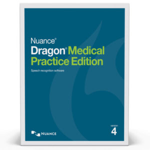 dragon medical practice edition upgrade