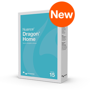 dragon home